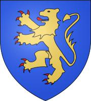 blason_famille_de_beaumont_brienne